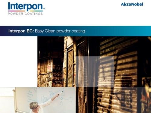 Interpon EC Brochure
