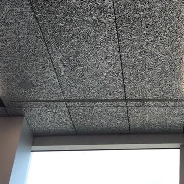 Alusion | Foam Aluminum Coating - 18
