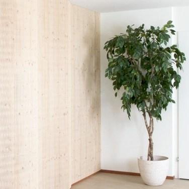 Dukta   Wood Veneer - 5