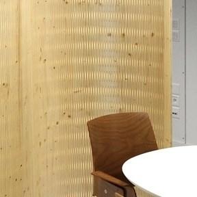 Dukta   Wood Veneer - 6