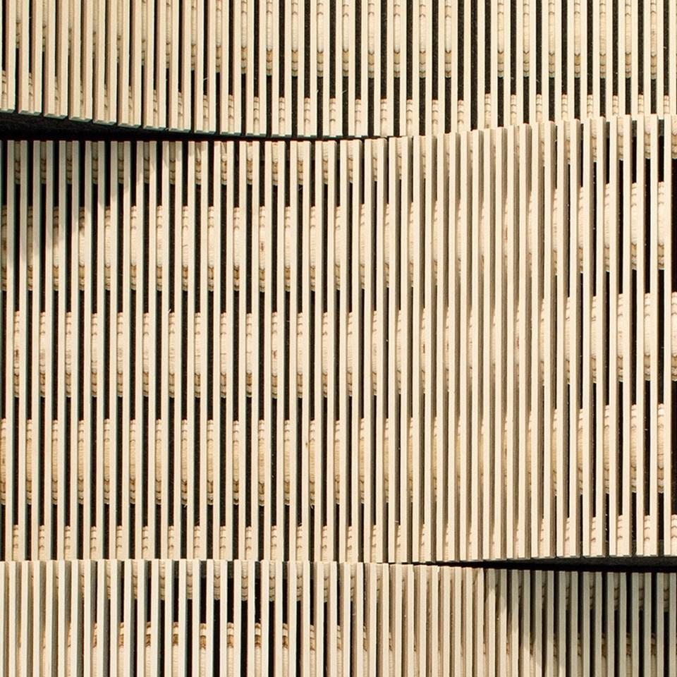 Dukta | Wood Veneer
