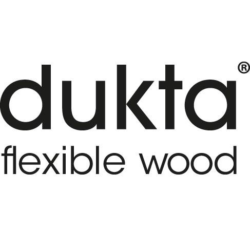 Dukta   Wood Veneer - 14