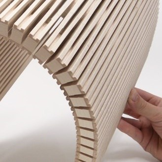 Dukta   Wood Veneer - 2