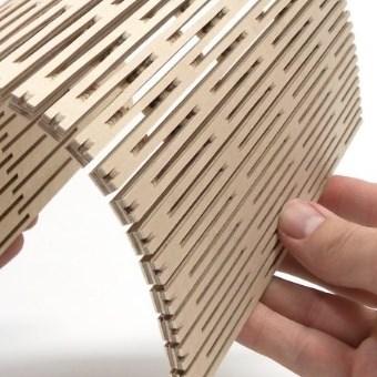 Dukta   Wood Veneer - 4
