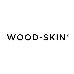 Wood-Skin   Wooden Mesh - 28