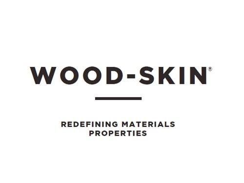 Wood-Skin Ahşap Mesh Kataloğu