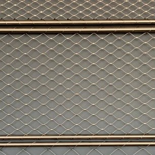 KUTS | Çelik Ağ Mesh - 7
