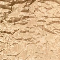 Alphamesh | Kumaş Mesh