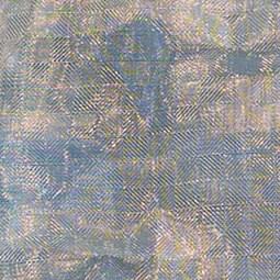 Alphamesh | Fabric Mesh - 4