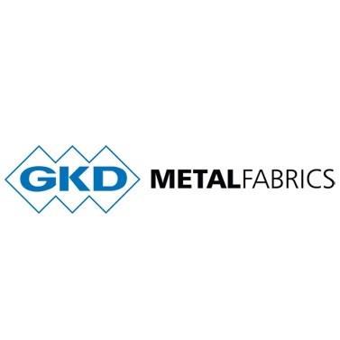 GKD | Braided Mesh - 41