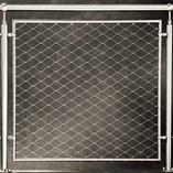 X-TEND Paslanmaz Çelik Ağ Sistemleri - 0