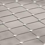 X-TEND Paslanmaz Çelik Ağ Sistemleri - 1