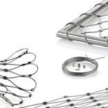 X-TEND Paslanmaz Çelik Ağ Sistemleri - 2