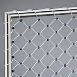 X-TEND Paslanmaz Çelik Ağ Sistemleri - 5