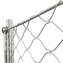 X-TEND Paslanmaz Çelik Ağ Sistemleri