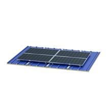 Çatı Panel | Solar Kepli
