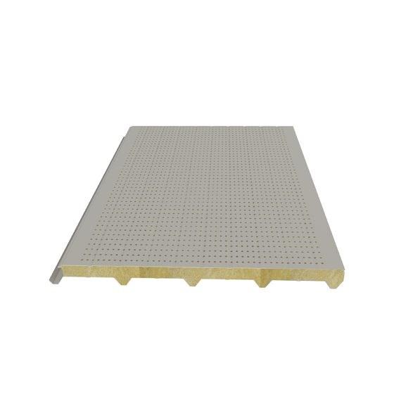 Roof Panel | N5T Acoustic