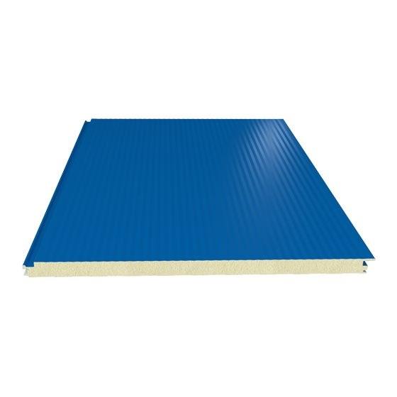 Cephe Panel | W Micro