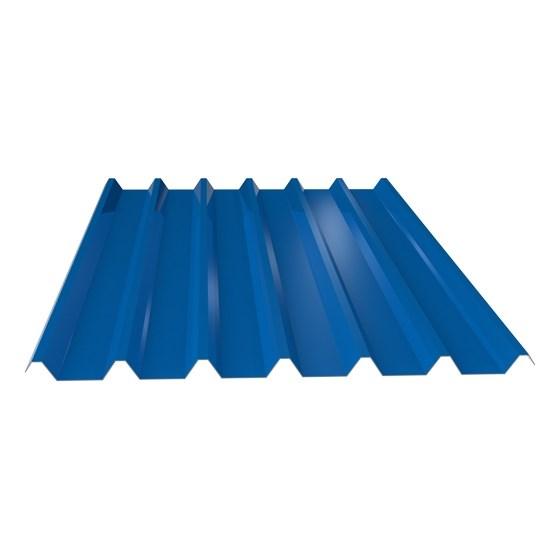 Corrugated Sheet | 38-151-7