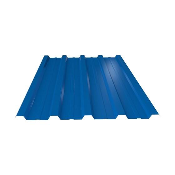 Corrugated Sheet | 27-200-5