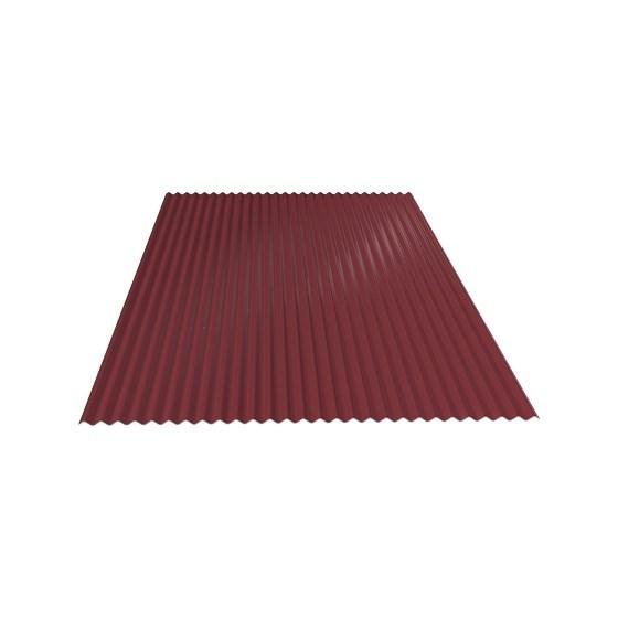 Corrugated Sheet | 9-32 Stor