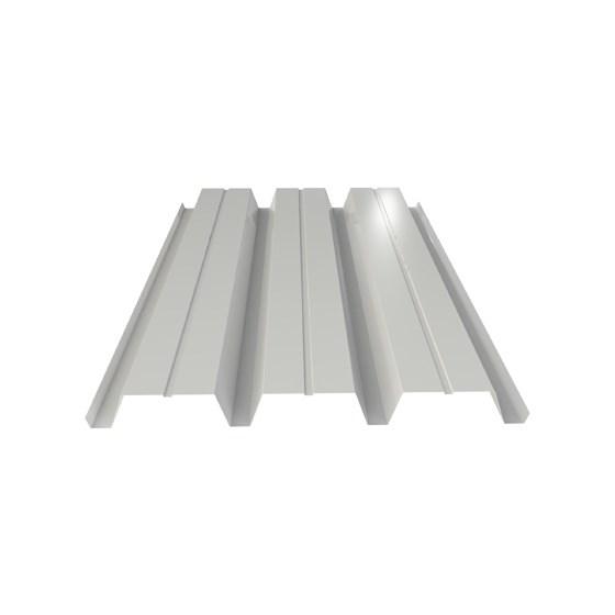 Corrugated Sheet | 75-275