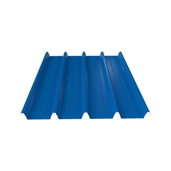 Corrugated Sheet | 55-225