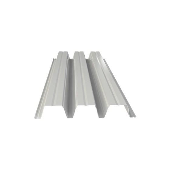 Corrugated Sheet | 110-233 High Pitch