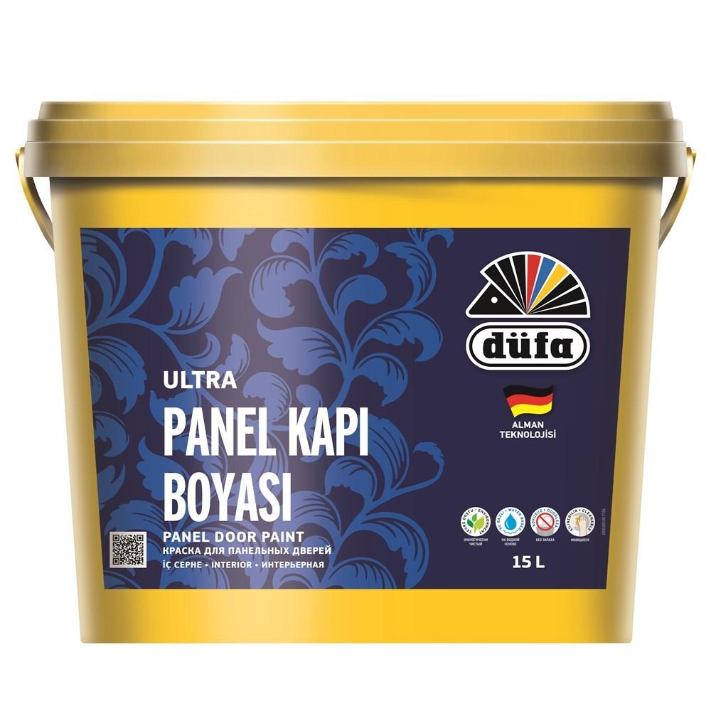 Ultra Panel Kapı Boyası