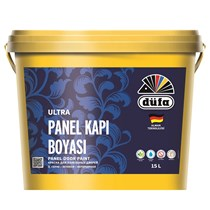 Ultra Panel Kapı Boyası