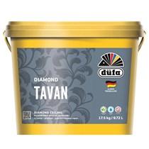 Diamond Tavan