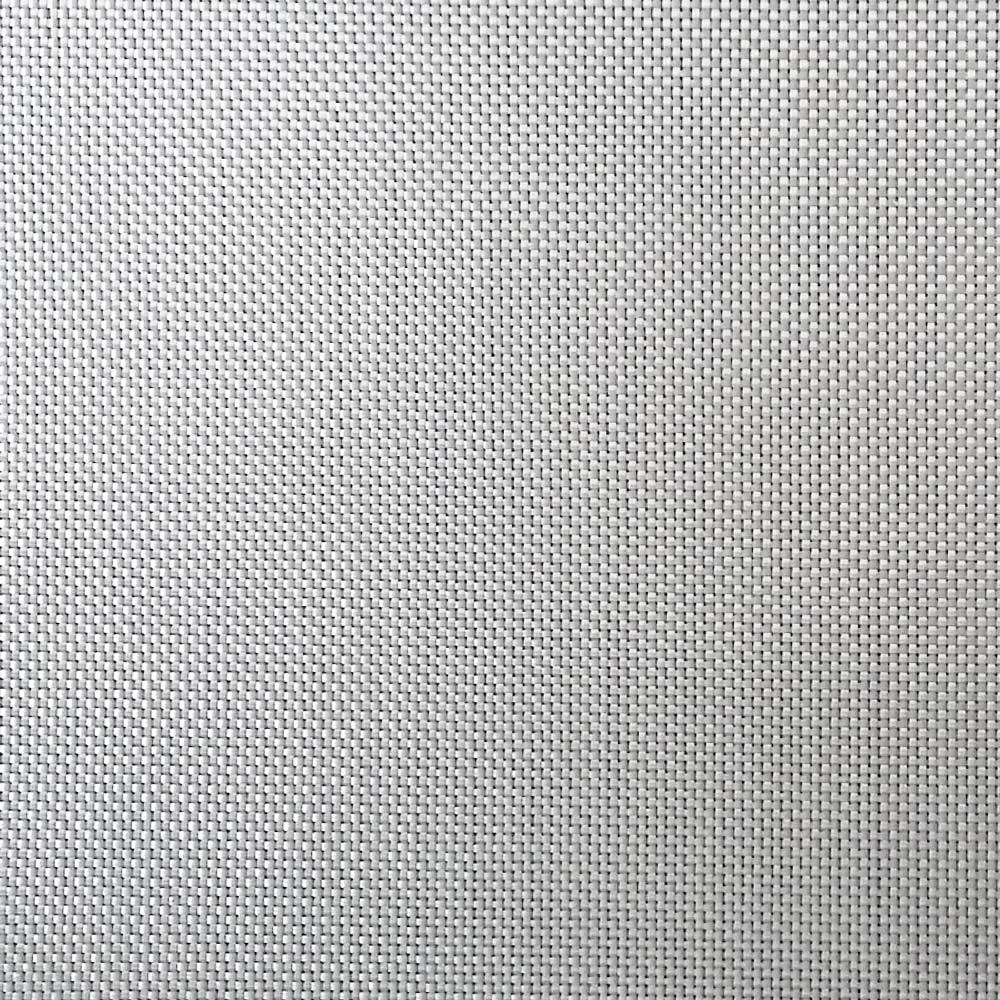 E-Glassfiber Glass Woven Fabrics