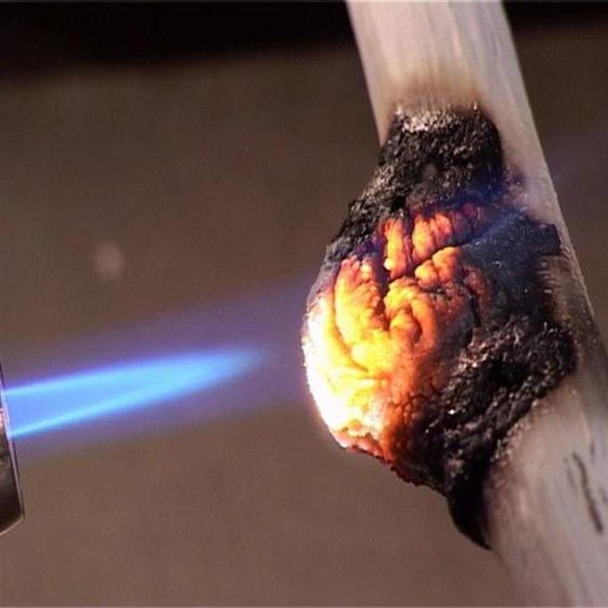 Fire Retardant Paints - 0