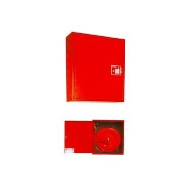 Fire Cabinet - 0