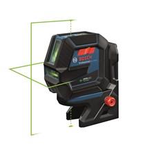 Ölçüm Cihazları | Lazer Ölçüm Cihazı GCL 2-50 G