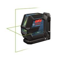 Ölçüm Cihazları | Lazer Ölçüm Cihazı GLL 2-15 G
