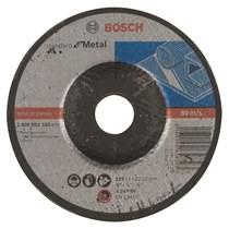 Aksesuarlar | Taşlama Diskleri