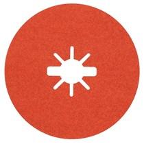 Elektrikli El Aletleri | Prizma Seramik Fiber Disk Serileri