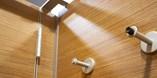 WC Cabin System | NIUU - 5