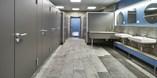 WC Cabin System | PRIMO - 5