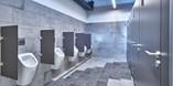 WC Cabin System | PRIMO - 7