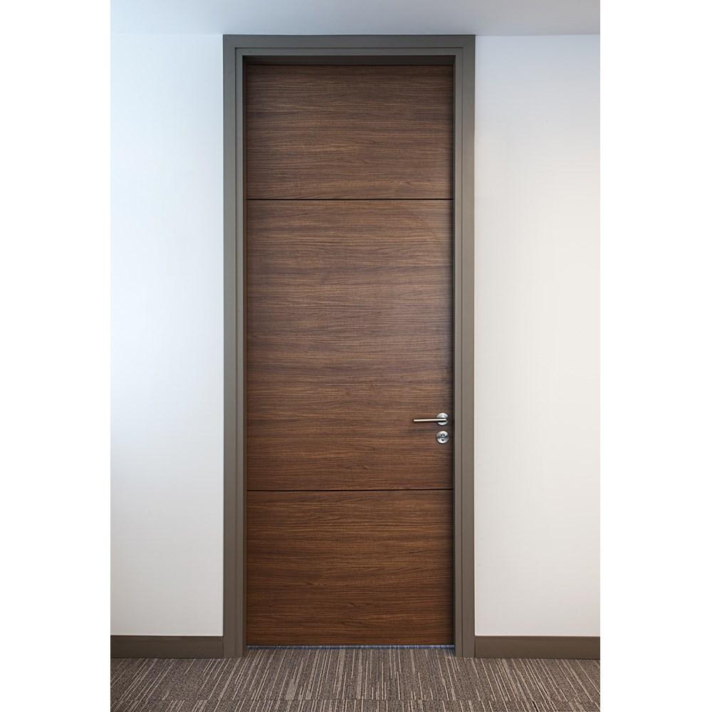 Kapı | ARCHİ DOOR