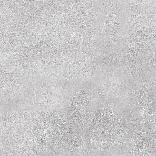 30x90 Festa Gray Matt