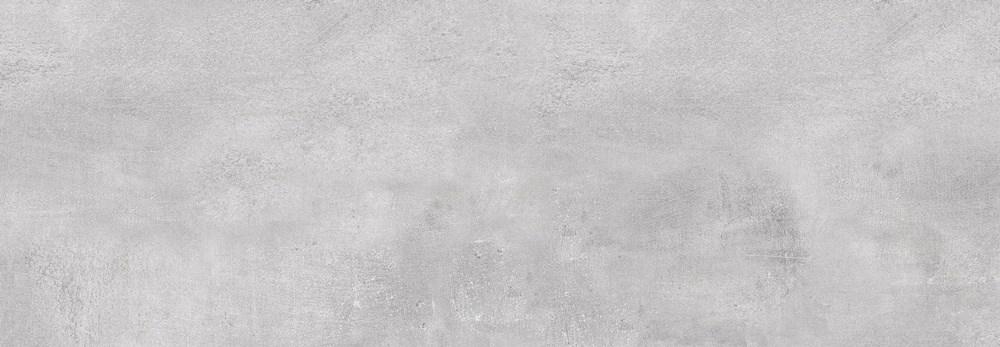30x90 Festa Gray Matt - 0