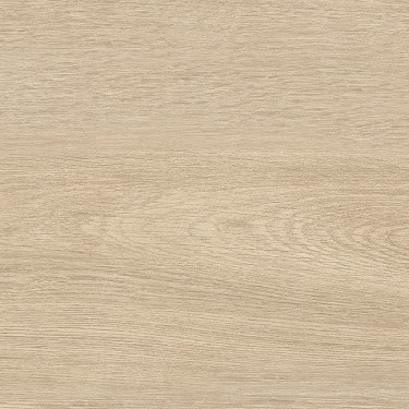 30x120 - 2 Wood Dark Beige