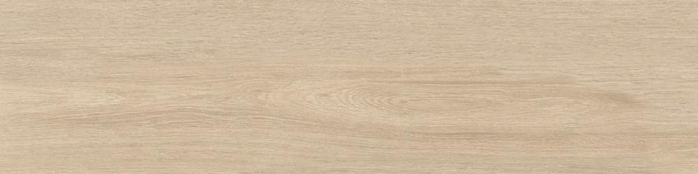 30x120 - 2 Wood Dark Beige - 0