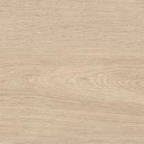 30x120 - 2 Wood Koyu Bej