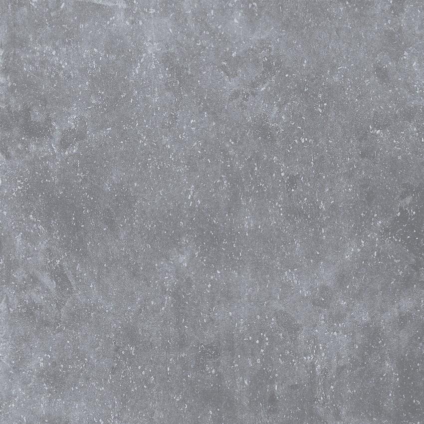 60x60 - 2 Belgium Stone Grey