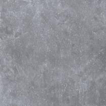 60x60 - 2 Belgium Stone Gri