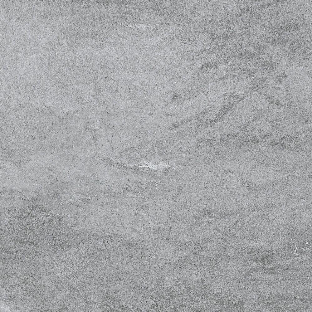 60x120 Paragon Grey